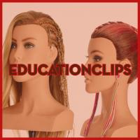 Trailer Educationclips von L'IMAGE