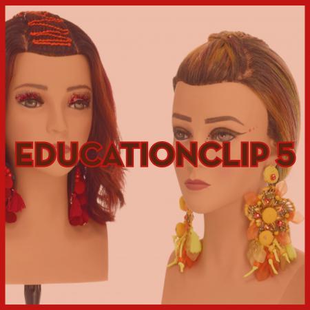 Educationclip 5 - Die Meisterprüfung mit Oliver Bohn