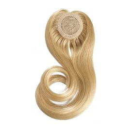 Produktansicht Haarteil 3106